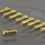 C180741_G4-Goldkontakt-Stecker-mit-Loetkelch-10