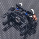 Tuning,- Ersatzteile Atomic AWD