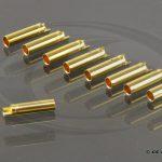 C180740_G4-Goldkontakt-Buchse-mit-Loetkelch-10
