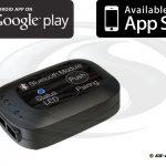 SK-600058-01_SKYRC-Bluetooth-Modul_b2