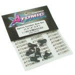 atomic-AMZ-OP003-2