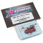 atomic-AMZ-OP028-2