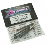 atomic-amz-op001-2