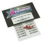 atomic-amz-op014-2