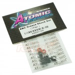 atomic-amz001-gs-2