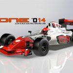 WRC F-ONE 014