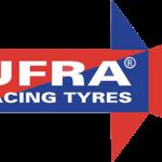 UFRA Tyres