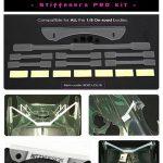 l_stiffeners-kit-promo-image