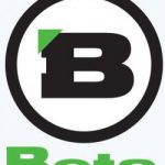 BETA Reifen/Wheels