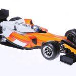 Serpent F110 Formula 1/10 EP SF3