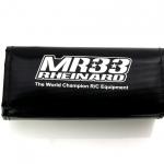 MR33_SB