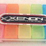 XE_BOX_1003_1