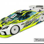 JP8_Race_Gallery_01_Lightbox