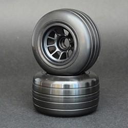 F1FV4G-MPG