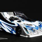 MX-MTB0402-07CW+-+Xtreme+1-8+R18+Karosserie+0_75mm+-+cut-out+WRC_2