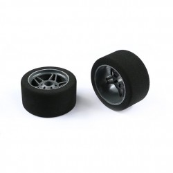 1-8-foam-tyre-rim-37mm-front-32-shore-carbon-2-italy-69mm