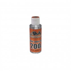 silicone-shock-fluid-59ml-200cst