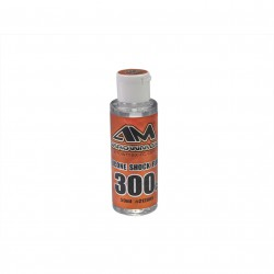 silicone-shock-fluid-59ml-300cst