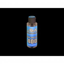 silicone-shock-fluid-59ml-400cst