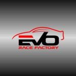 EVO RACE FACTORY