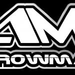 ARROWMAX Dämpferöle