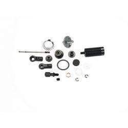 shock-set-f110-sf4-ser411430